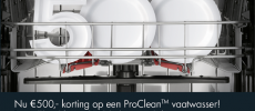 500-euro-korting-ProClean-feature
